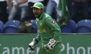 PCB Issues Apology For Insensitive Tweet After Sarfraz Ahmed's Sacking