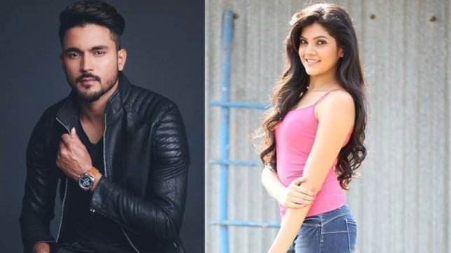 Manish Pandey All Set To Marry This Actress, See Photos