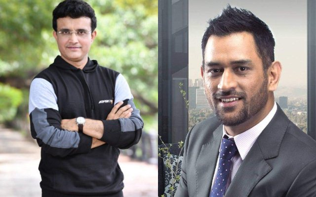 Selectors To Discuss With Sourav: India Has Moved On From MS Dhoni