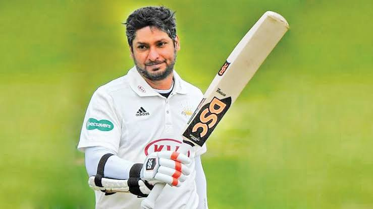 Kumar Sangakara Picked All Time XI, Includes Only One Indian