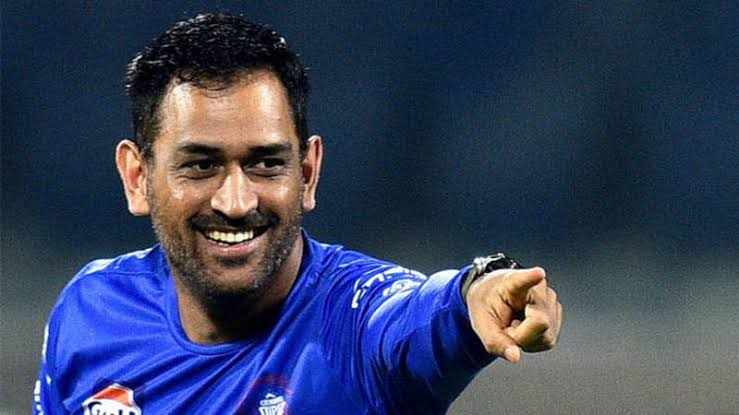 WATCH- Fans Go Crazy After Seeing MS Dhoni In Ranchi Stadium