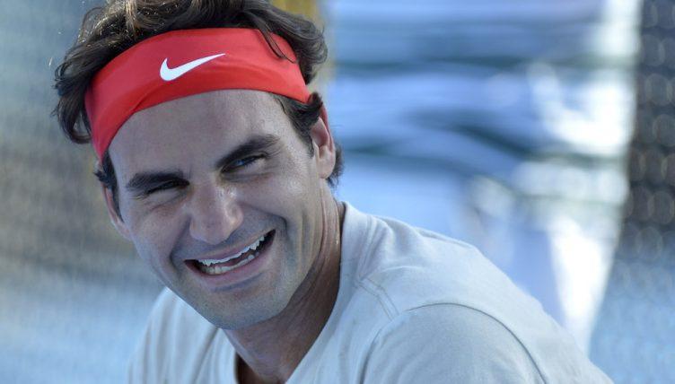 (Pic - AFP)