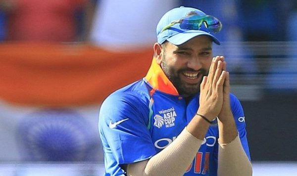 Rohit Sharma Hilariously Trolls Shardul Thakur On His 28th Birthday