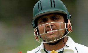 Kamran Akmal Bizarre Pakistan's All Time XI, Picked Himself
