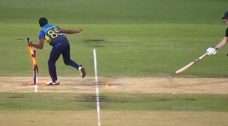 Sri-lanka-vs-australia