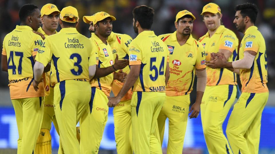 CSK Star Player Is Likely To Come Out Of International Retirement