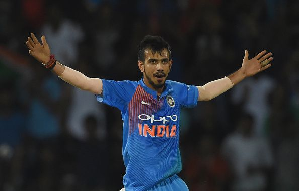 Indian Cricketers Who Are Also Indian Government Officials
