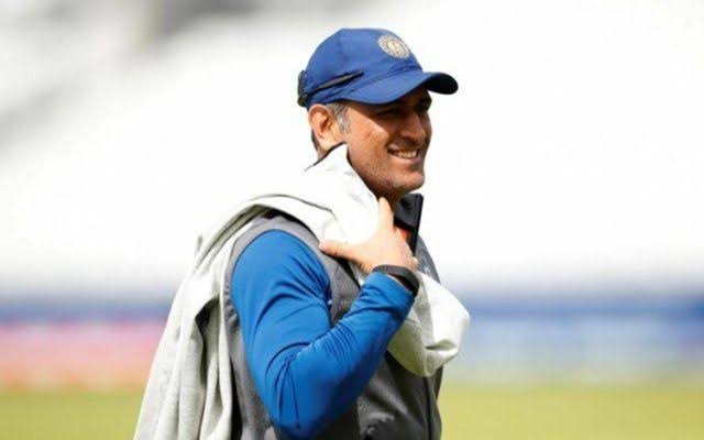 Read: Good News For MS Dhoni Fans As Per Star Sports's New Plan