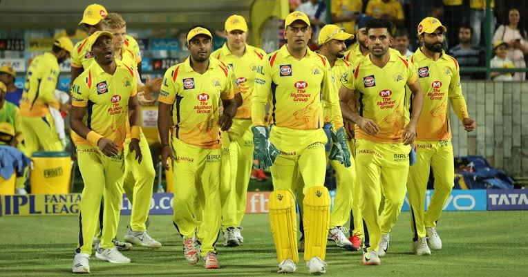 Chennai Super Kings To Release Star Players Ahead Of IPL 2020: Reports