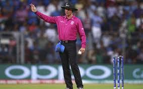 IPL 2020 no-balls