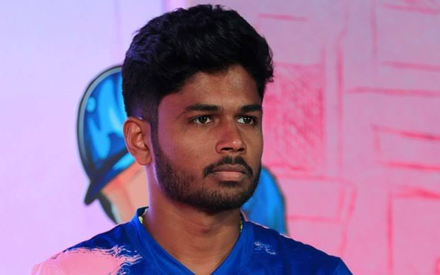 This Is Why Selectors Had To Drop Sanju Samson From T20I Squad