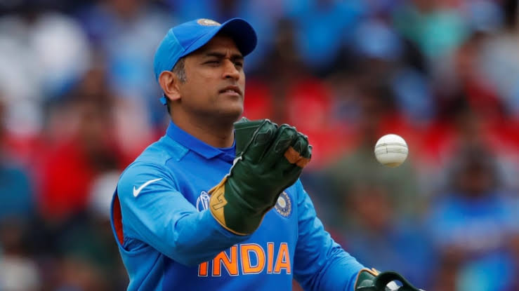 MS Dhoni Reveals Best Moments Of His Career, Those Won His Heart