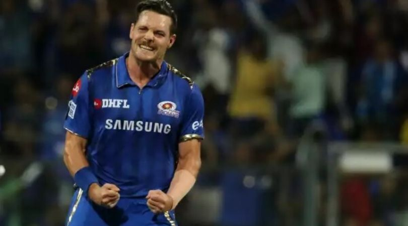 IPL 2020- McClenaghan slams fan who claims KKR to be the best team: On 19th December 2019, the auction for 13th edition of the Indian Premier League