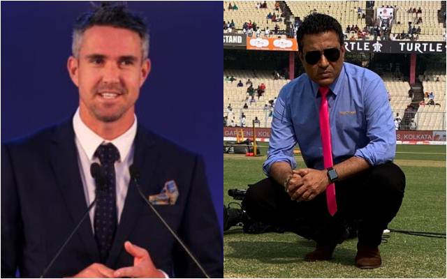 Kevin Pietersen Trolls Sanjay Manjrekar After Kesrick Williams Got Unsold: On 19th December 2019, the auction for the 13th edition of the Indian Premier League concluded.