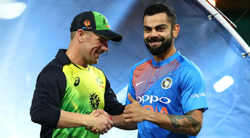 On Thursday, the auction for the upcoming season of the Indian Premier League (IPL) has been conducted.