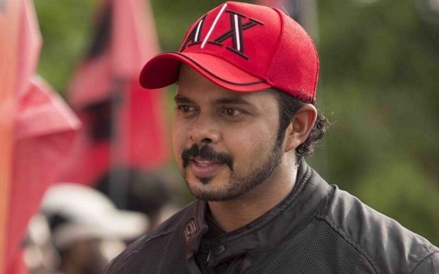 S. Sreesanth Gives Shocking Answers In A Rapid Fire Interview