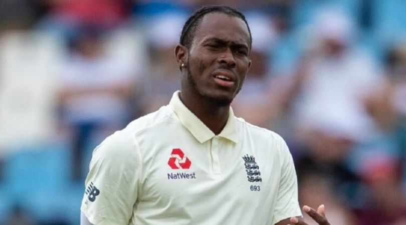 South Africa vs England- Quinton De Kock Hits 3 Sixes In 3 Bouncers Of Jofra Archer: On Sunday, South Africa have beaten up the England team with a huge margin of 207 runs in the Boxing Day Test.