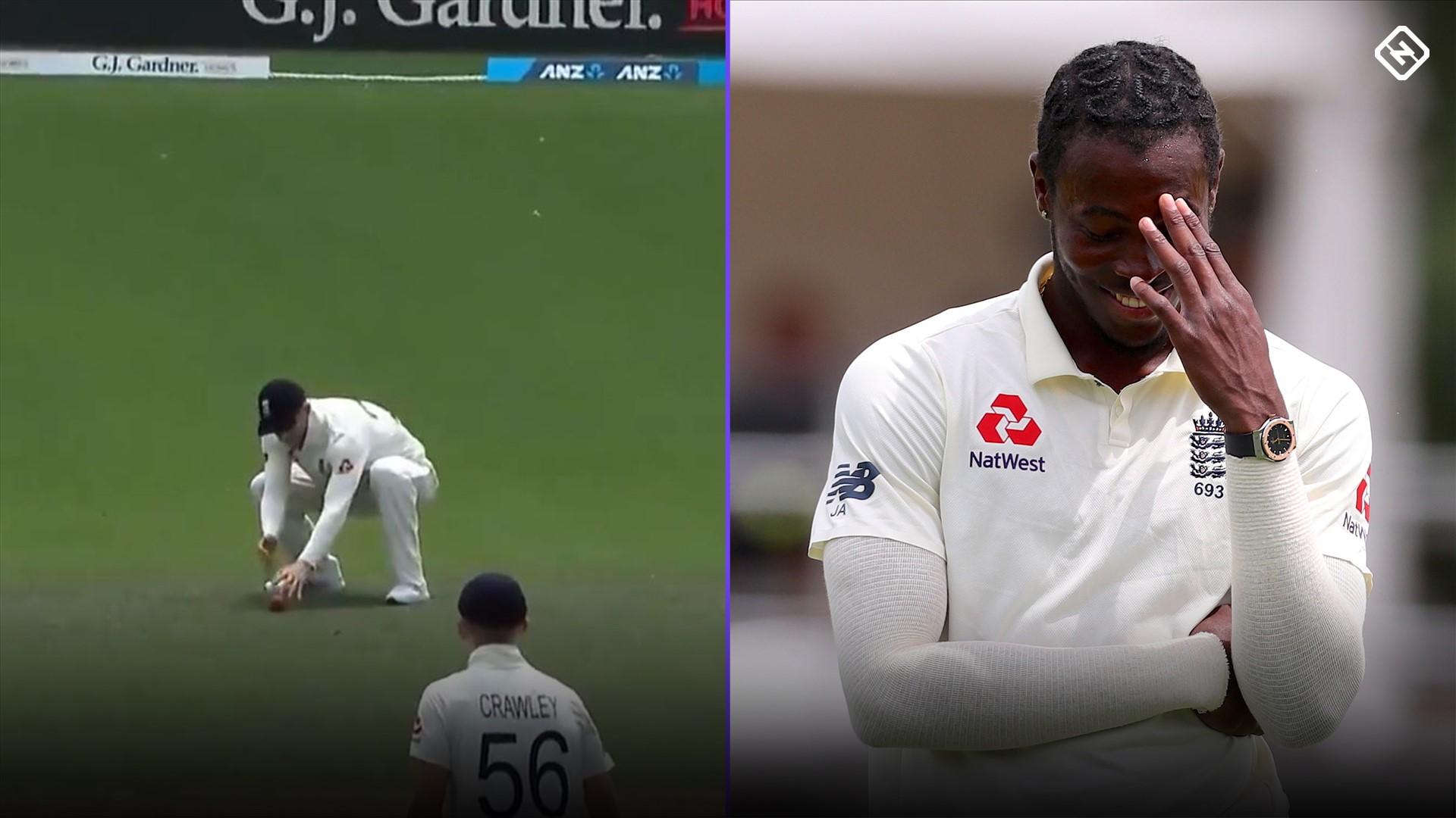 New-Zealand-vs-England