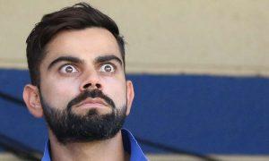 ICC Awards 2019 Full List: Virat Kohli Awarded With Spirit Of Cricket Award For A Special Reason