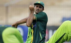 Pakistan Cricketer Abdul Razzaq Rates PSL XI Better Than IPL XI: Former Pakistan cricketer Abdul Razzaq is once again in the headlines for all the wrong reasons.