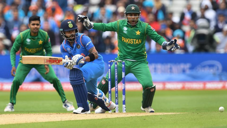 PCB To Take Big Decision: Last time India and Pakistan have played any full bilateral test series was in 2007 when Pakistan visited India for three Tests and five One-Day Internationals.
