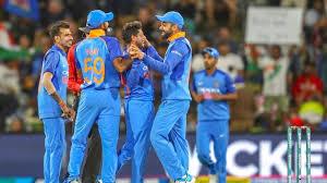 Indian team dressing room secrets