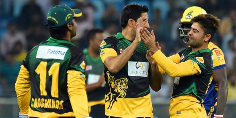 Indian Premier League (IPL) is one of the top T20 League is the world. Every cricketer around the world always wants to be part of this cricket league