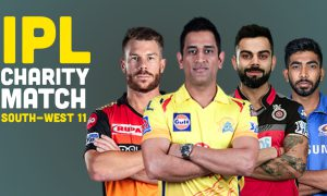 ipl-charity-match
