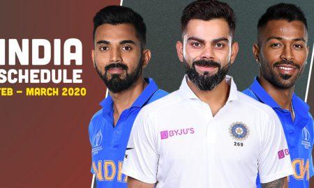 india-next-series