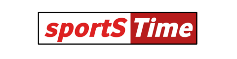 Sportstime247: Today's Sports News & Updates