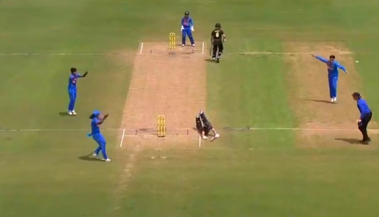 india-vs-australia-women