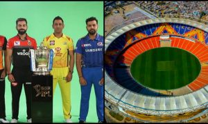 ipl-star-match-date