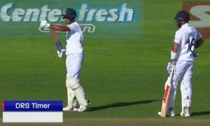 mayank-agarwal-vs-new-zealand