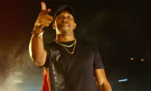 West Indies all-rounder Dwayne Bravo also come up with a new song in which he can be seen inspiring people to fight against the deadly Covid-19 virus.