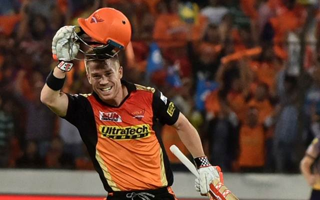 David Warner Likely To Miss IPL 2020 Despite Closed Door Games: The coronavirus has now become a threat to all over the world as it is spreading with.....