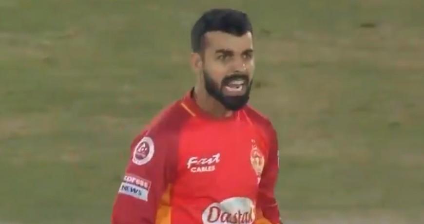 shadab-khan-cricketer