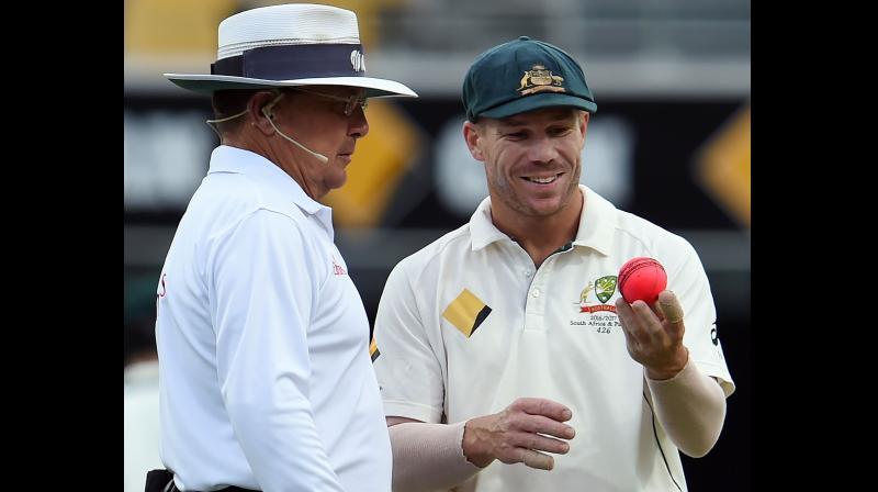 Gould Australia Cricket