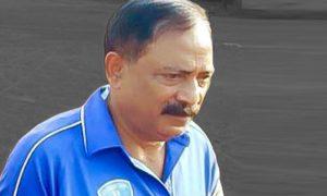 kerala football team santosh trophy