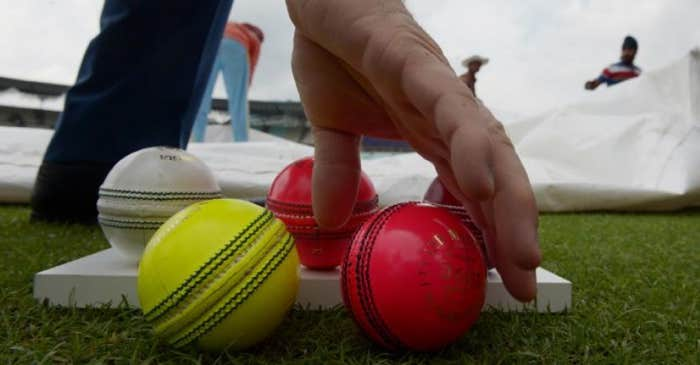 ICC announces new rules for cricket
