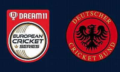 european cricket series kummerfeld 2020 schedule