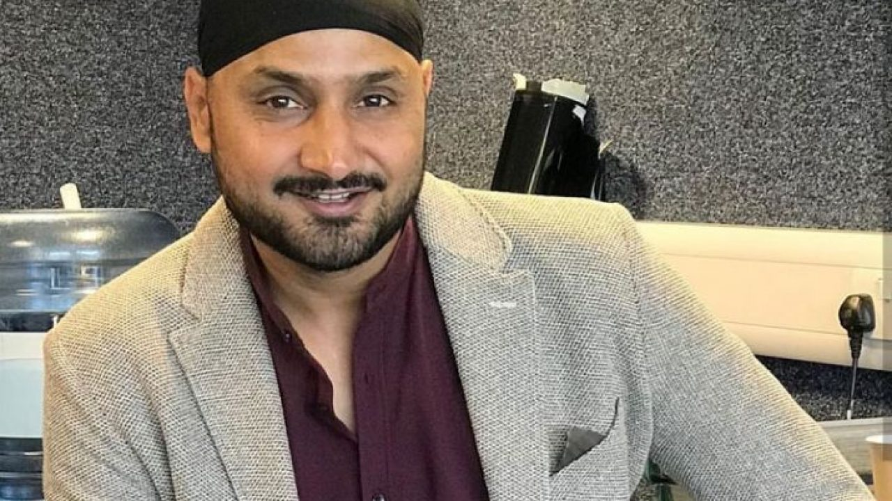 Harbhajan Singh was asked, who is the best match-winner cricketer produced by India.