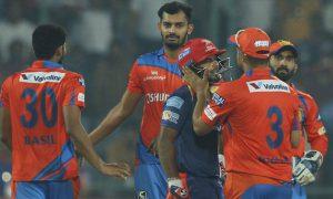 Rishabh IPL