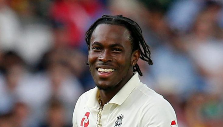 Jofra-Archer-racial-comment