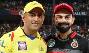 Aakash Chopra IPL UAE