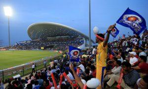 Indian Premier League IPL
