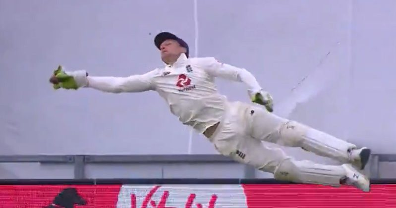 Engalnd vs Pakistan jos buttler
