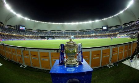 IPL 2020 and Indian Premier League
