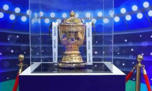 IPL 2020 Indian Premier League BCCI