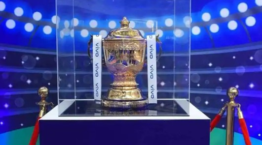 IPL 2020 Indian Premier League BCCI