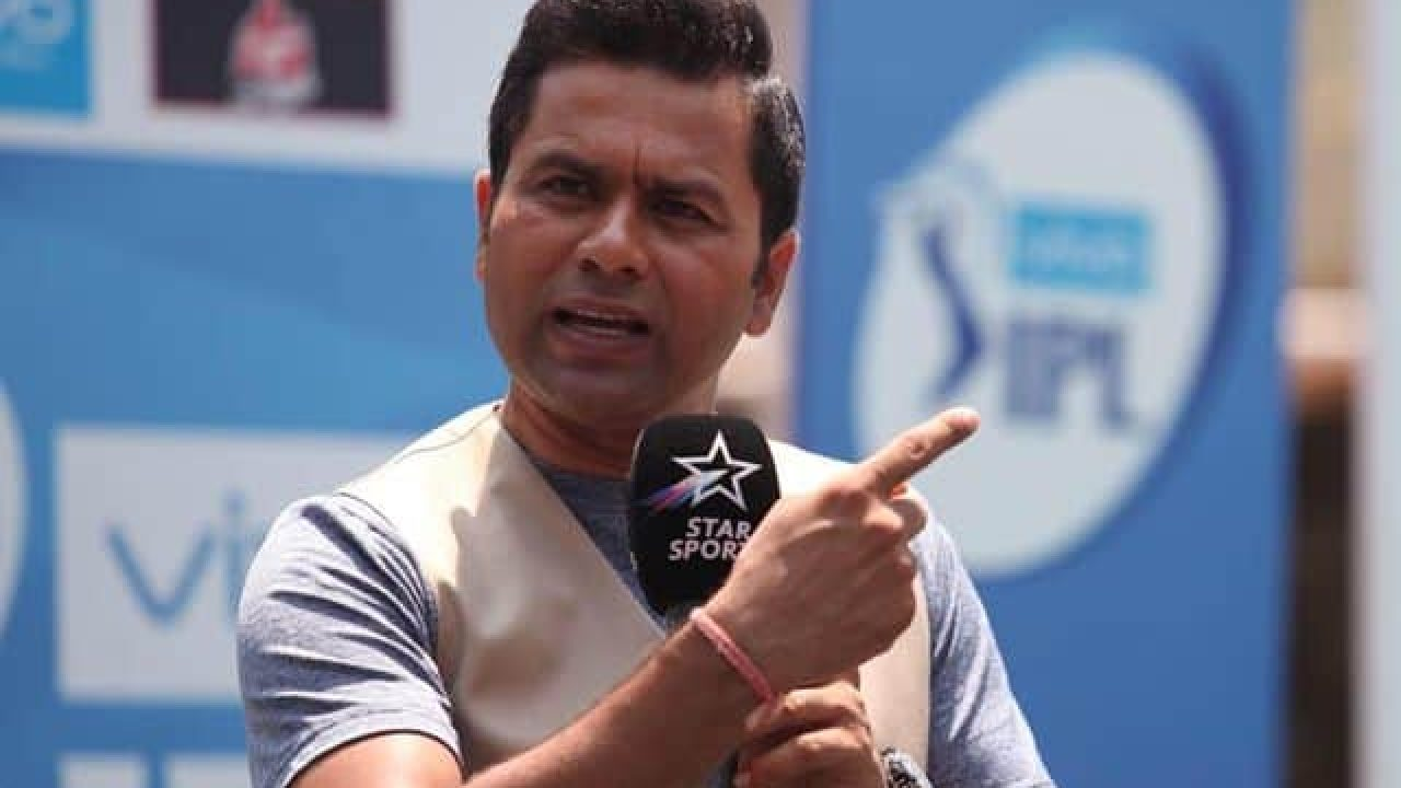 Aakash Chopra Takes A Dig At '3D Player' Remark After Ambati Rayudu Heroics Performance: Ambati Rayudu was miffed when he was not selected in the 15-man squad for the 2019 World Cup in England.